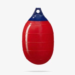 Boya hinchable / Inflatable buoy