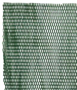 Red nylon sin nudo 210/6 / Nylon net without knot 210/6