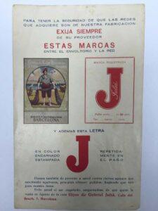 Cartel / Poster