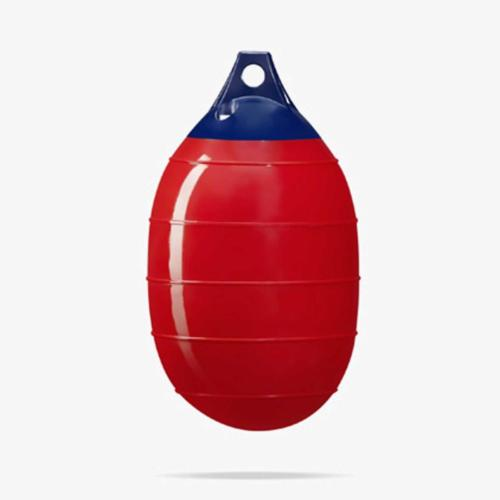 Boya hinchable / Inflatable buoy