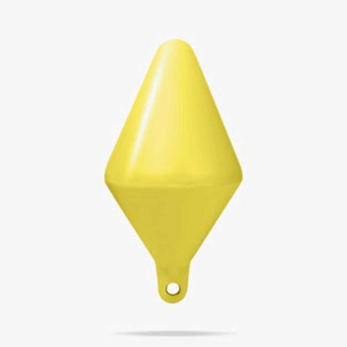 Boya señalización / Marker buoy