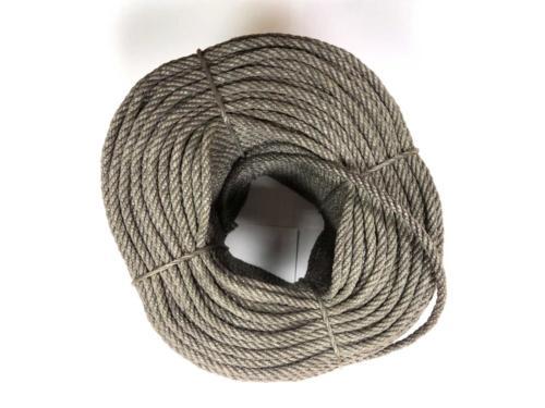 Cuerda polietileno / Polyethylene rope