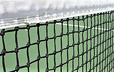 RED TENIS / TENNIS NET