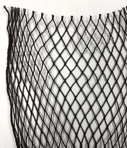 Red nylon sin nudo 210/12 / Nylon net without knot 210/12