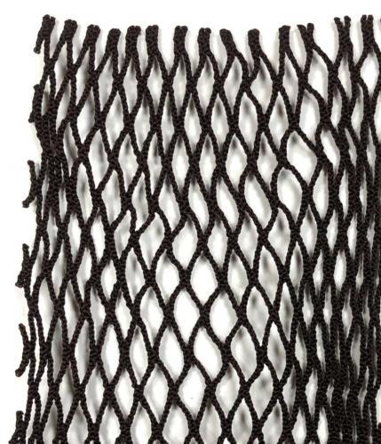 Red nylon sin nudo 210/24 / Nylon net without knot 210/24