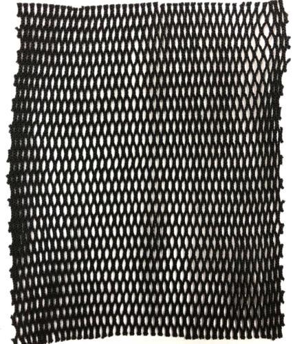Red nylon sin nudo 210/36 / Nylon net without knot 210/36