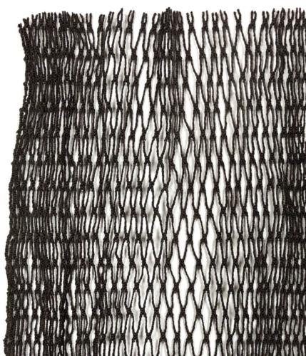 Red nylon sin nudo 210/7 nudo reforzado / Nylon net without knot 210/7 strengthened knot